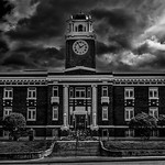 Roger Mosley's photo